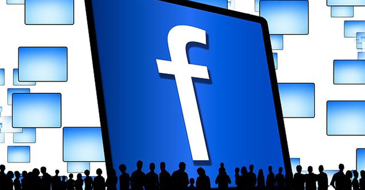 Photo of Facebook sfida Google con un nuovo motore di ricerca mobile