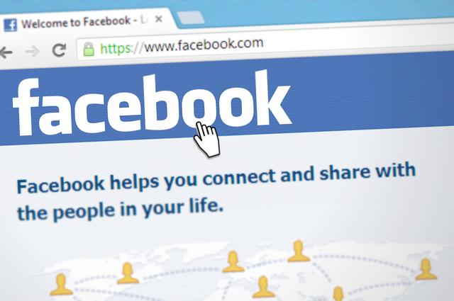 Facebook lancia un nuovo motore di ricerca mobile