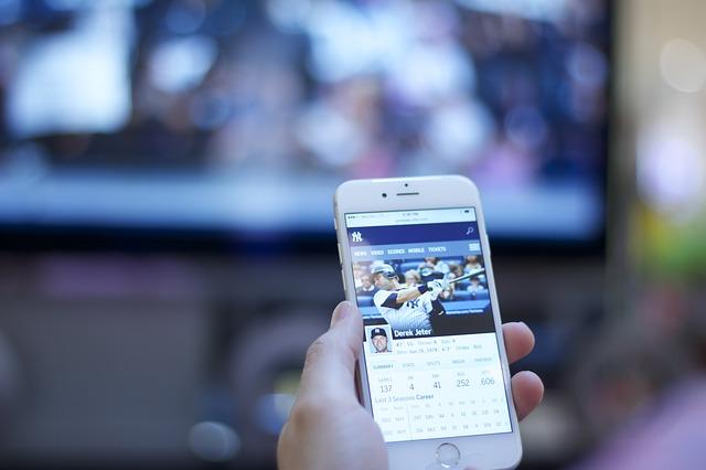 Photo of Top Social Tv: a maggio trionfa il talent Amici