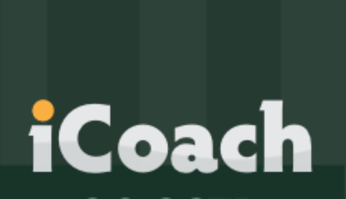 iCoach - App sto fumo