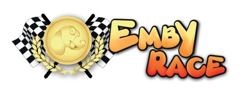 Logo_EmbyRace