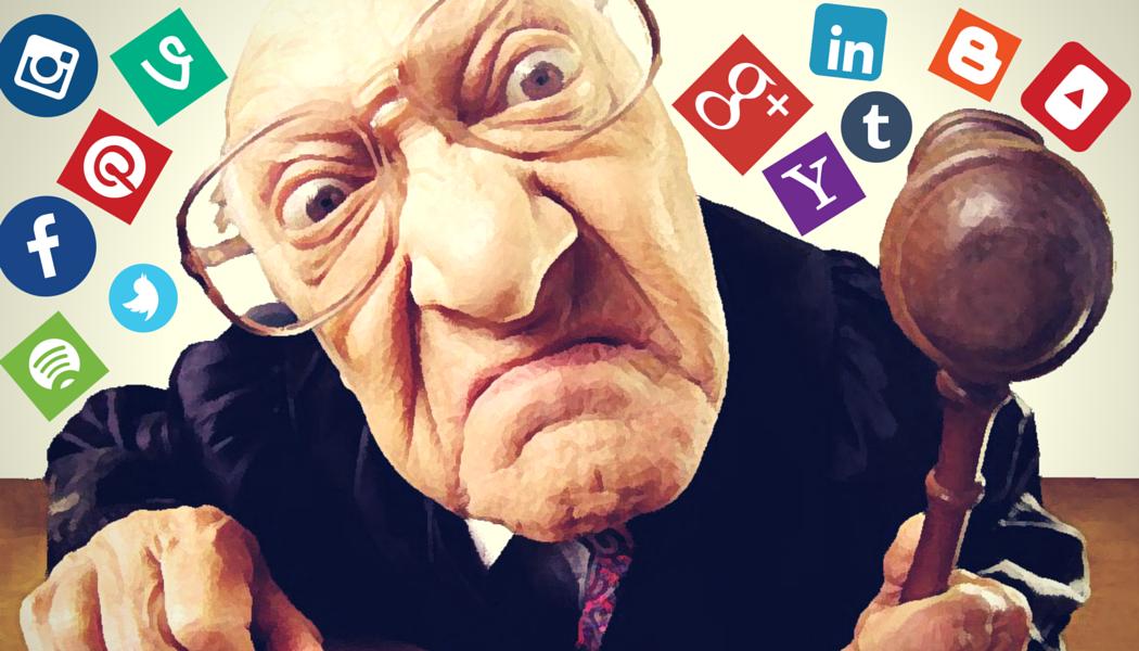 Photo of Dichiarazione dei Diritti di Internet in Italia