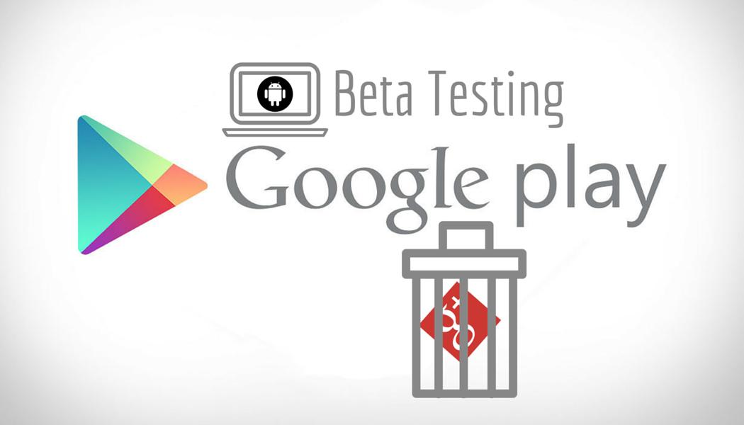 Photo of Google+ addio al beta testing  per app Android