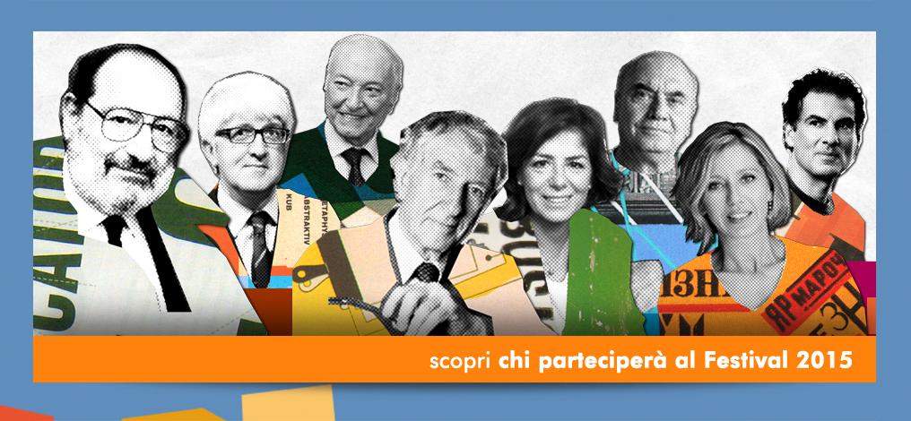 Photo of Twitter al Festival della Comunicazione 2015 di Camogli