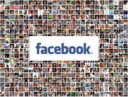 Utenti di Facebook
