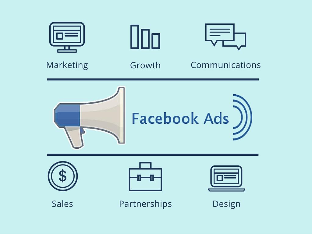 psicologia nelle facebook ads