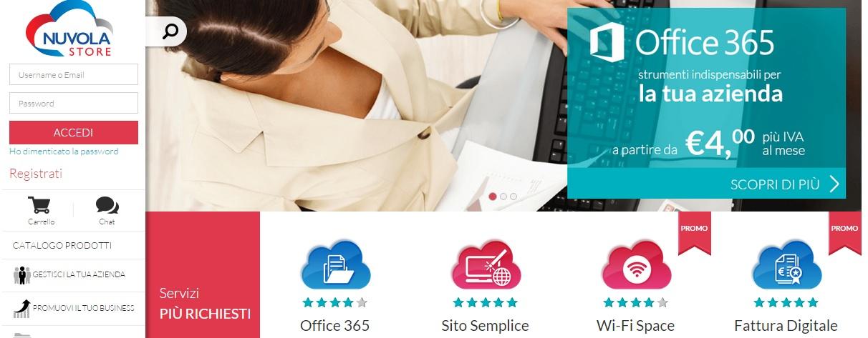 Photo of Tutti i tool a portata di StartUp e PMI