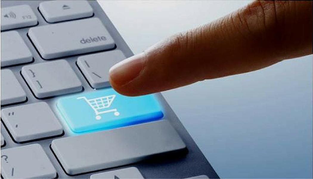 Photo of E-commerce: norme, statistiche e trend del 2015 in Italia