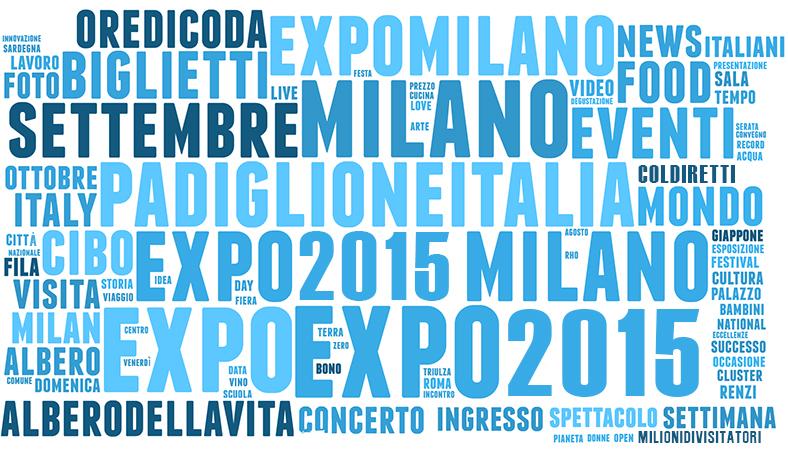 social buzz expo 2015