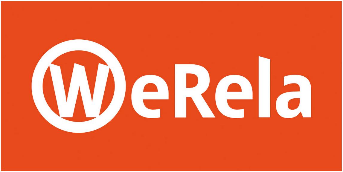 Photo of WeRela, il social che aiuta le persone ad incontrarsi