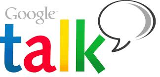 Nuova chat di Google