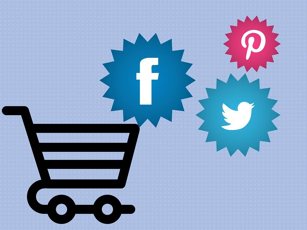 Photo of Social Commerce: oltre ai Facebook Carousel c'è di più
