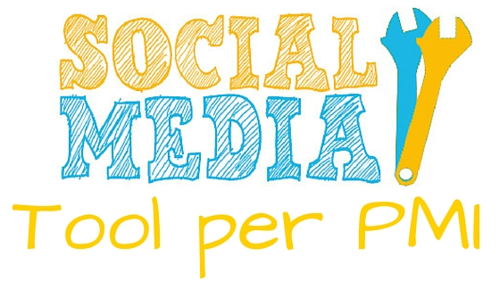 Photo of Social Media Tool di cui le PMI non possono fare a meno