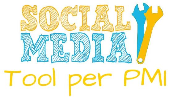 social media tool per pmi