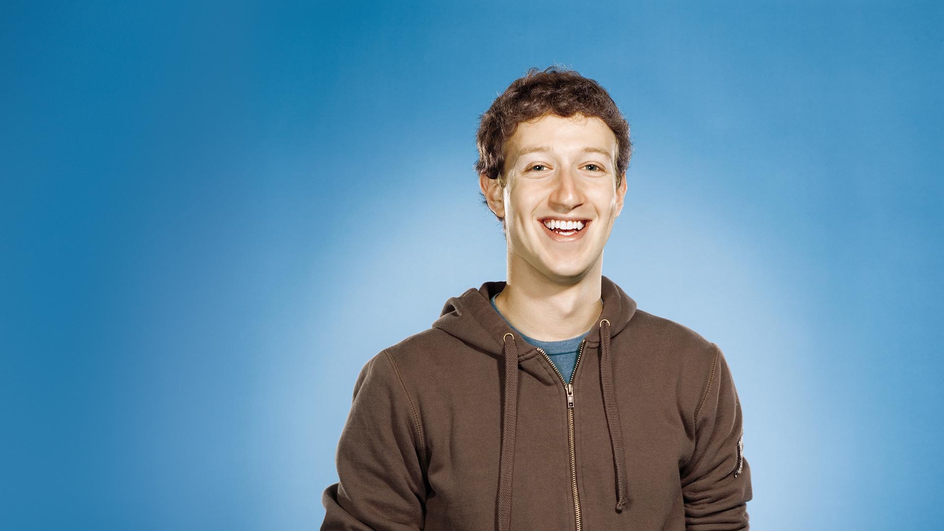 Facebook punta al Social Gaming