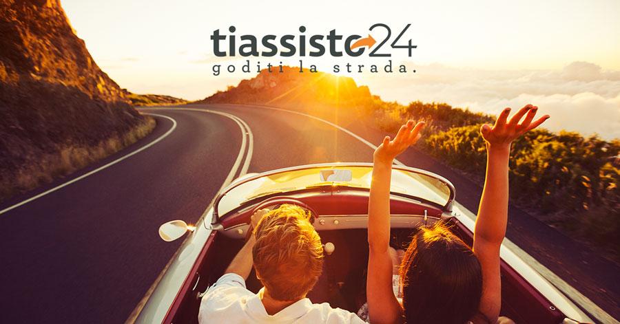 Tiassisto24