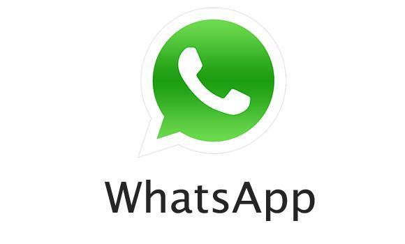 Numeri utenti WhatsApp
