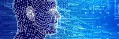Aziende e Smart Technology