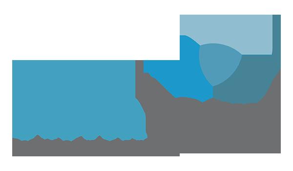 Stormboard Collaborazione Online - Lavagna Condivisa