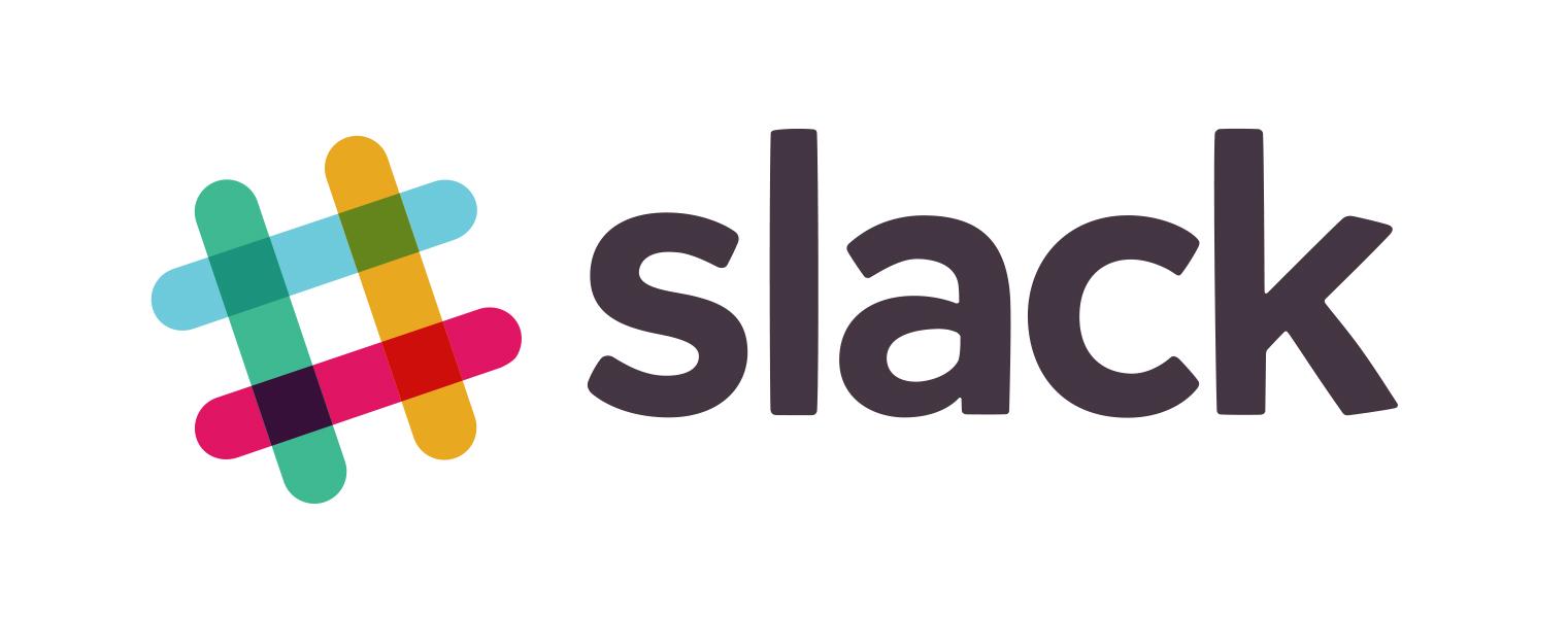 Photo of Slack: l'aggregatore di messaggi di cui non puoi fare a meno!