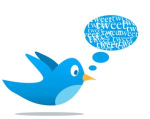 Twitter e i 140 caratteri