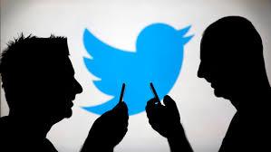 I tweet più lunghi