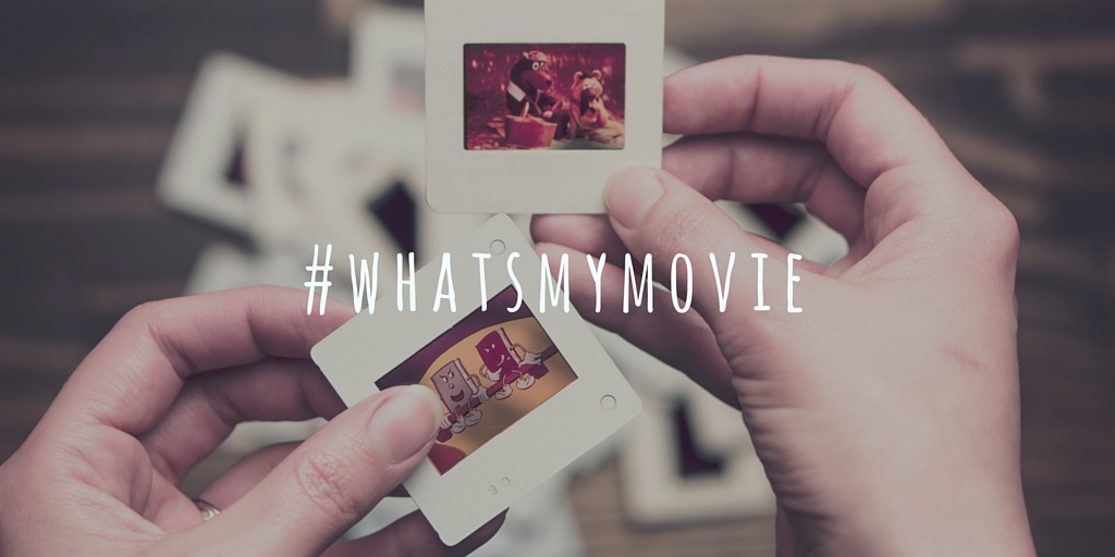 Photo of Whatismymovie, il motore di ricerca per film