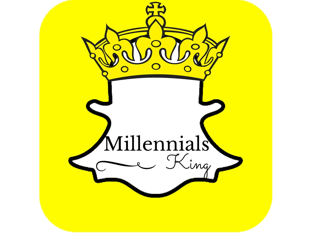 Photo of Snapchat, il Social Media preferito dai Nativi Digitali