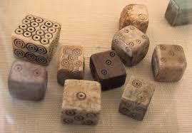 Photo of Bingo Online, il futuro della promozione è sui Social Network