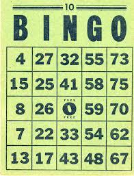 Social Media Gambling