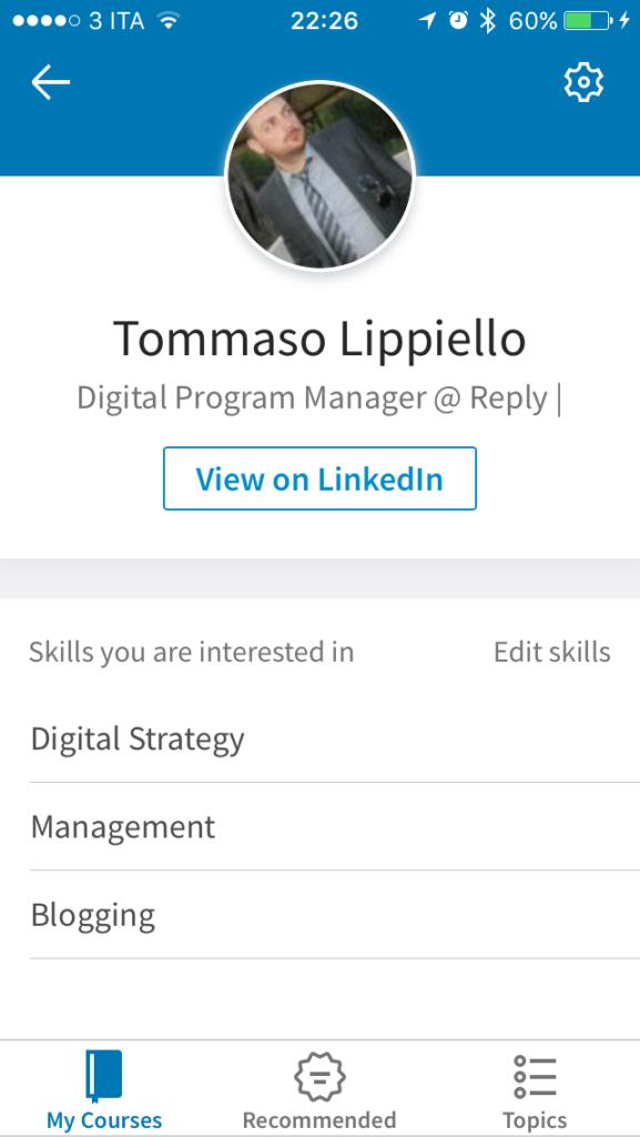 11-preferenze-profilo-utente-linkedin-learning-app