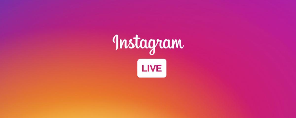 Photo of La calda estate di Instagram: tutte le novità
