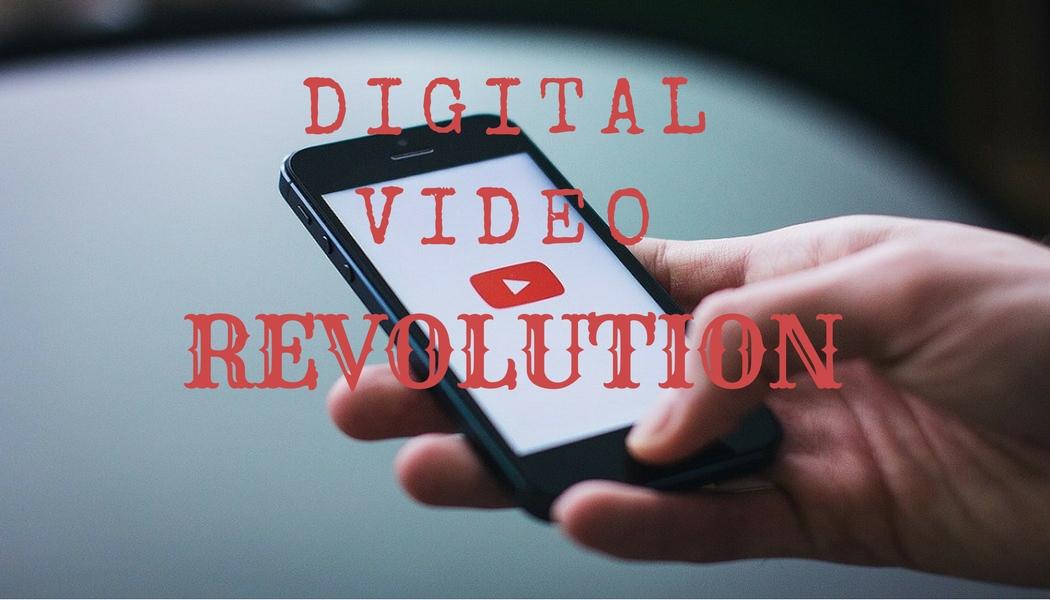 Photo of Perché i Video sono la chiave per una Comunicazione di successo