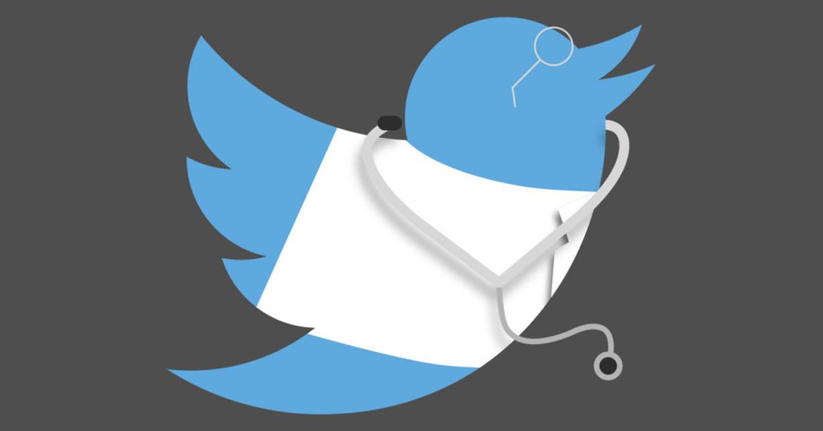Lo stato di salute di Twitter