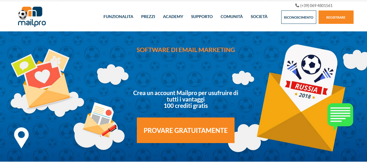 Photo of Email Marketing Si o NO?