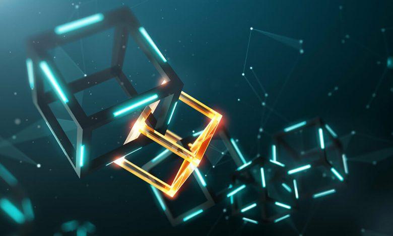 Blockchain, la rete decentralizzata