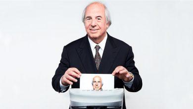 Photo of Il Cybercrime secondo Frank Abagnale