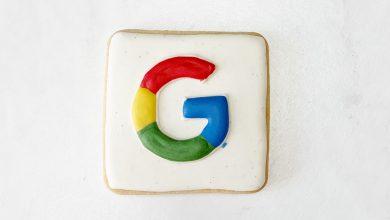 Photo of Google Core Update Gennaio 2020
