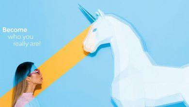 Photo of Inbound Marketing per la Strategia aziendale
