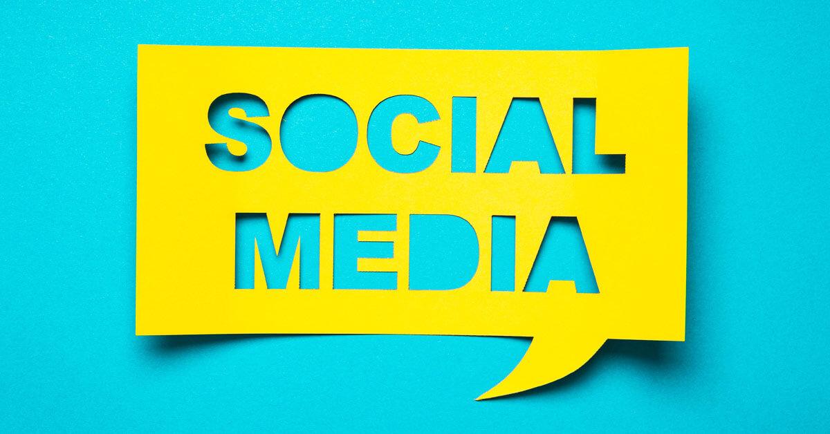 Trend tendenze Social Media Marketing