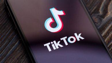 Photo of Tik Tok, più scaricato di Facebook, Messenger e Instagram