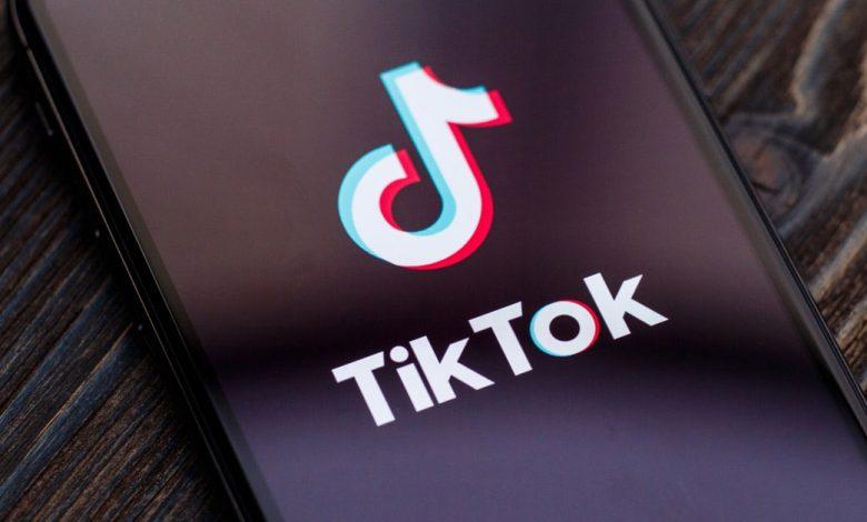 tik tok app più scaricata