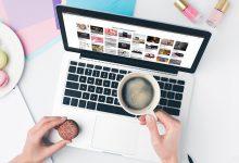 Photo of Come utilizzare Pinterest per la tua azienda nel 2020: strumenti e suggerimenti