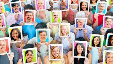 Photo of Social Media Marketing: parole chiave e concetti fondamentali