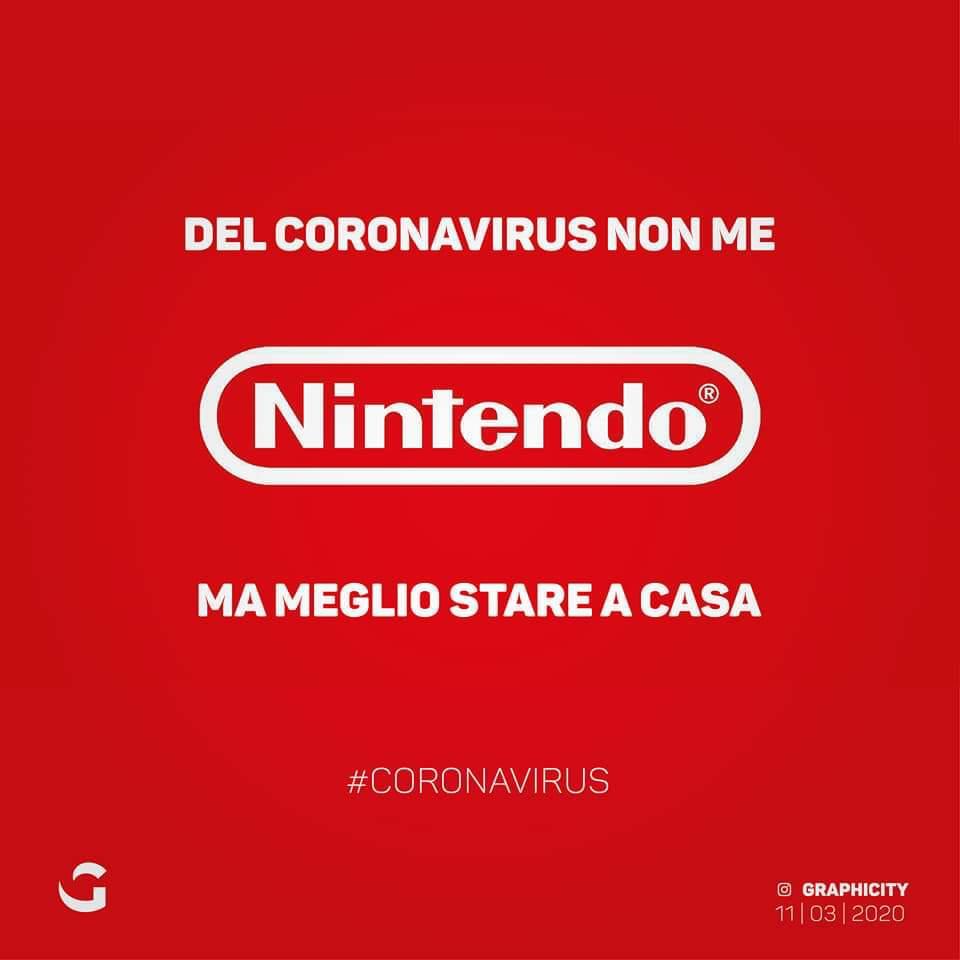 social media marketing smm ai tempi del coronavirus
