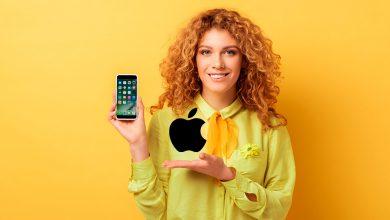 Photo of Il segreto del Successo Apple – Infografica
