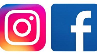 Photo of Instagram e Facebook a sostegno delle PMI
