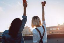Photo of 7 Tendenze Instagram per migliorare il proprio account