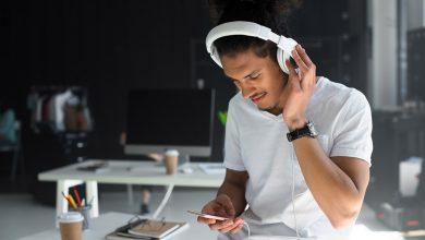 Photo of Usare le tracce audio per vendere di più online: nuove opportunità per i brand nel 2021
