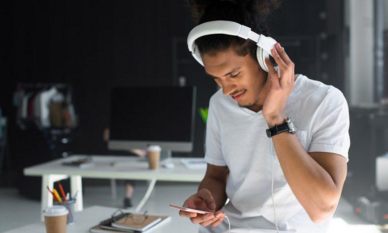 vendere di piu con la musica